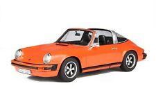 Porsche Diecast Vehicles