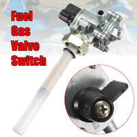 Fuel Tap Gas Tank Petcock Valve Switch Pump For Honda CBR900RR CBR919 1996 1997