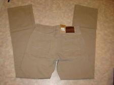 Superbe jeans Camel Active taille:39-40 W30L36 NEUF!!Avec Etiquette