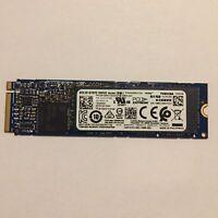 NEW Toshiba XG5 KXG50ZNV1T02 1TB M.2 SSD PCIe NVMe M2 Solid State Drive 1000GB