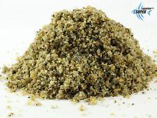 AQUARIUM SAND FISH TANK GRAVEL PREMIUM 100% NATURAL 1-2mm PLANT SHRIMP FISH TANK