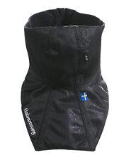 Halvarssons Impermeable neckcollar Calentador del cuello para Moto Esquí Snowboard