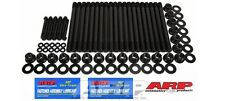 ARP Ford 6.4L Powerstroke Diesel ARP2000 Head Stud Kit; ARP 250-4203