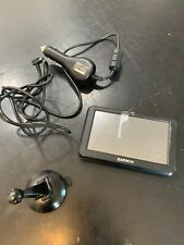 "Garmin Nuvi 50LM GPS 5"" with Car Charger Bundle"