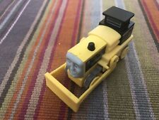 Learning Curve Wooden Thomas the Train Byron