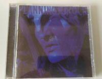 CD Album Planningtorock W DFA Records