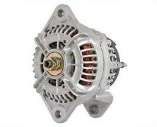 Alternator For Volvo Buses B12B 12.0L Diesel 24 Volts 110 Amps