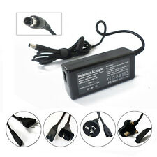 Laptop AC Adapter Charger For Dell Inspiron 1545 1551 PP05S PP25L NX061 XK850