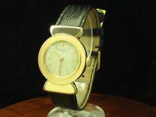 Patek philippe Calatrava 18kt 750 oro funcionan reloj hombre ref 572 de 1941