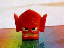Zag Toys Marvel Universe Nog'Nz GALACTUS Mini Figure Mint OOP