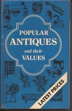 Popular Antiques and Their Values