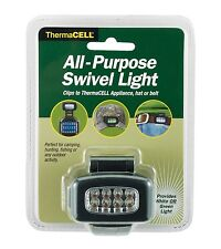 ThermaCELL All Purpose Swivel Light LED-AP