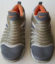 Beautiful Nike MaxAir Tennis Size XS