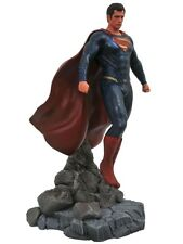 Diamond Select Justice League Movie Superman DC Gallery Figur