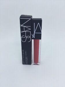 NARS Velvet Lip Glide (No. 54)