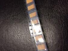Kemet Tantalio Condensador T495D227K010 220uf 10v 10% SMD SMT X5 por venta £ 1.00ea