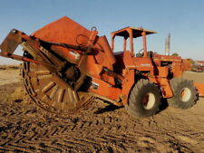 Ditch Witch products for sale | eBay on