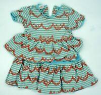 Original Baby Kleid von Oilily Größe 86