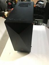 I-SERIES 504 GENUINE iBUYPOWER DESKTOP CHASSIS CASE I-SERIES 504 Case Only