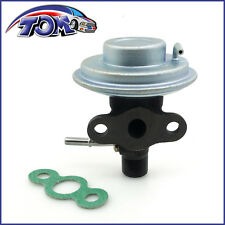 BRAND NEW EGR VALVE FOR TOYOTA CAMRY MR2 CELICA 2.2L AUTO TRANSMISSION