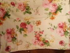Unbranded French Country Floral & Garden Decorative Cushions