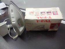 T-Fal 1628-27 Ultraglide Vario Stream Classic Iron