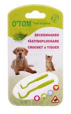 O'Tom Zeckenhaken® 2er-Set