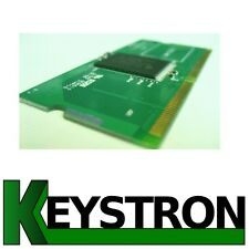 MEM870-32F 32MB FLASH MEMORY CISCO 871 871W 876 877 878