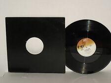 FRANKIE SMITH Teeny Bopper Lady Slang Thang 1981 Promo WMOT Record 12 inch vinyl