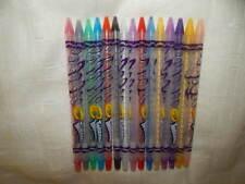 Crayola 15 Ct Twistables Colored Pencils