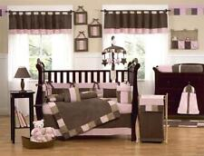 Unbranded Nursery Quilts