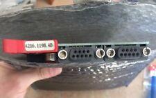 Muller Martini 4216.1198.4D Serial Interface Card