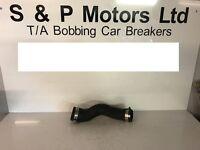 Ford Fiesta Mk7 12-16 1.0 EcoBoost Rubber Turbo Pipe C1B16K863AD