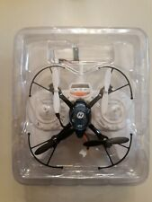 Holy Stone Hs170 Predator Mini Rc Helicopter Drone 2.4Ghz