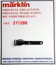 Märklin 21088 assi parte 16mm 33 denti 3018//3019//3030 traccia h0
