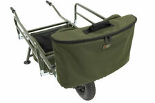 Fox R-series Front Barrow Bag carpfishing carp fishing Bag New OVP
