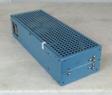 Sorensen STM12-20 Power Supply   #40304