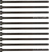 Zylinderkopfschraubensatz VICTOR REINZ 14-32221-01 für ALFA ROMEO