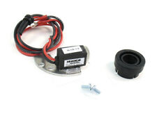 Ignition Conversion Kit-GAS Pertronix 1481