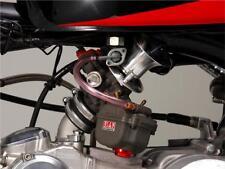 Yoshimura YD-MJN28 Carburador De Pila Dual Power Up Kit Honda Mono 125 124cc St