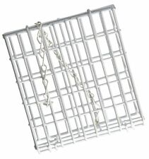 C & S Products Cs803 Easy Fill Suet Basket