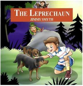 The Leprechaun Children's Story Book