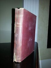 Diderot and the Encyclopaedists Volume 1 John Morley Macmillan and Co. 1886
