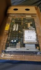 new AVAYA S8300B ICC/LSP B V2 GREY Server Media Card