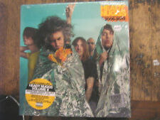 The Flaming Lips Heady Nuggs Volume II Vinyl Box Set Record Store Day RSD 2016