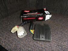 Honda VFR800 V-Tec 2001-2006 REGULATOR RECTIFIER reg/rec