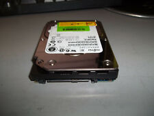 """Fujitsu CA07069-B100 MBE2073RC 2.5"""" 73 GB 15K RPM 6 GBPS SAS HDD"""
