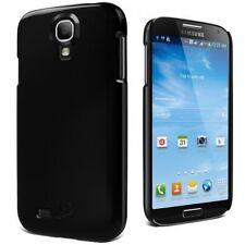 Étuis, housses et coques Cygnett Samsung Galaxy S4 pour téléphone mobile et assistant personnel (PDA) Samsung