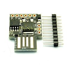 Digispark Kickstarter ATTINY85 Micro USB Development Board for Arduino