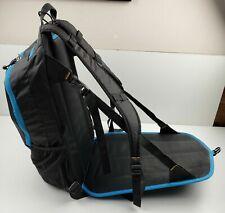 KEEN Springer Daypack Backpack Laptop Backpack Chair
